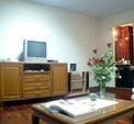 Bangkok Business Service Apartment, BS.Court Serviced Apartment